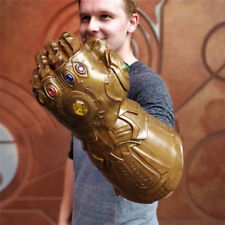 Fans Cup Gifts Avengers Infinity War Thanos Infinity Gauntlet Cup Cosplay Funny