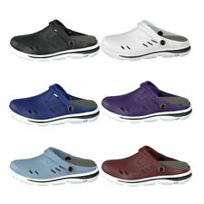 Chung Shi Dux Ortho Clog Unisex Orthopedic shoes   Duflex, foam - NEW