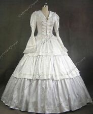 "CORSET* SH-PETITE L 4/'11/""-5/'3/"" CIVIL WAR UNDERPINNINGS REENACTOR DRESS VICTORIAN"