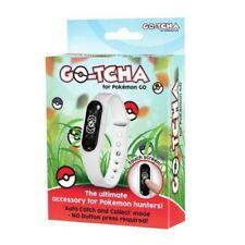 Videogiochi Pokémon Nintendo