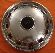 "1977 1978 1979 Mercury Cougar hubcap wheelcover 15"" cap wheel cover D7WY1130A OE"
