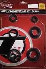 Tusk Engine Oil Seal Kit – Fits: Yamaha BLASTER 200 1988–2006