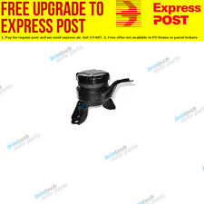 1996 For Toyota Celica ST204R 2.2L 5SFE Auto & Manual Right Hand Engine Mount