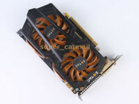 ZOTAC NVIDIA GeForce GTX 660 2 GB Video Card ZOTAC GTX660-2GD5 GDDR5 128bit