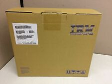 "NEW IBM 50Y6690 POS 12"" Touchscreen Monitor Display 4820 2GB"
