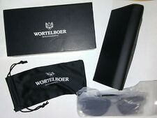 Wortelboer Delft Sunglasses model KB5 0964
