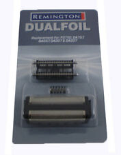 F3790 Dualfoil Foil & Cutter Pack. Also fits F3800 & F3805 - Star buy!