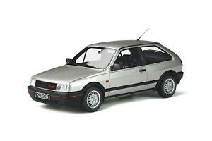 VW Polo Mk.2 G40 | OTTO | 1:18