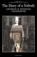 George Grossmith - The Diary of a Nobody