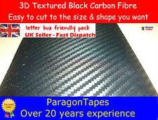 Unbranded Carbon Fibre Bicycle Frames