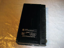 TANDY RADIO SHACK CT 1033 CELLULAR TELEPHONE CAR CELL PHONE TRANSCEIVER 17-1006