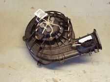 Genuine Mercedes Sprinter Chauffage Résistance pour ventilateur de moteur A0008212992 Entièrement neuf dans sa boîte