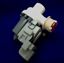 137221600 - Drain Pump for Frigidaire, Electrolux Washing Machine