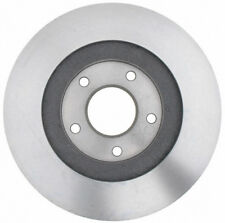 Disc Brake Rotor fits 2002-2006 Nissan Altima Maxima  PARTS PLUS DRUMS AND ROTOR