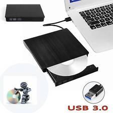 More details for external usb 3.0 drive dvd±rw cd rw drive copier writer reader rewriter