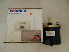 Wagner A103151 FA103151 New Air Power Brake Cylinder Or Air Over Cylinder Asm