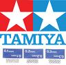 Tamiya 53585 3mm Shim Set 3 Types 10 Pcs Each TRF418 TRF419 TA05 TA06 TA07 M-07