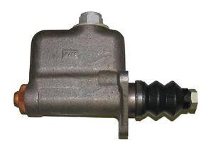 Brake Master Cylinder 37 38 Packard Super Eight 8 NEW 1937 1938