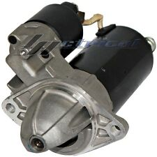 100% NEW STARTER FOR CADILLAC CTS C T S 3.2L V6 03 04 1.7KW *ONE YEAR WARRANTY*