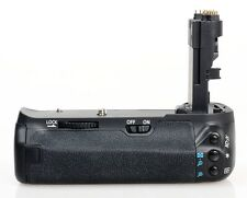Premium Quality Battery Grip for Canon 60D ( BG-E9 )