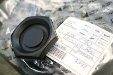 Tappo Coperchio Mozzo ruota Piaggio NRG RST Extreme Mc2 Mc3 Purejet Power DD