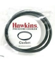 Hawkins Classic 1.5 Liter Pressure Cooker Gasket Sealing Ring (A00-09) Free Ship