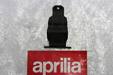Aprilia ETV 1000 Capo del norte Reunir Batería Soporte Estribo soporte #R1060