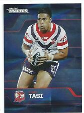 2013 NRL Traders Parallel PS167 Lama TASI Sydney Roosters