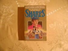 Bernhard Cornwell The Adventures Des Richard Sharp Band 7 Sharps Honour
