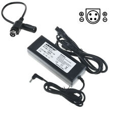 4-Pin 12V AC / DC Adapter For PicoPSU-150-XT ATX Mini Pico PSU-150-XT 150W 12VDC