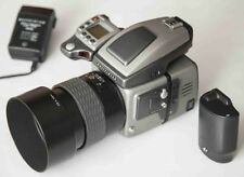 HASSELBLAD H3 DII 22 Digital Camera Body & HC100 Lens Package