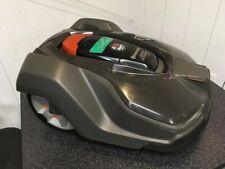 Husqvarna Automower 450x Robotic Lawn Mower