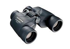 Fernglas Olympus 8x40 DPS-I schwarz ! 8 x 40 inkl. Tasche vom Fachhändler !