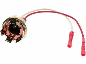 Combination Light Socket For 1972-1976 Dodge Dart 1973 1974 1975 G346CQ