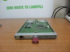 HP  Management Module AG637-63522 AG637-60522