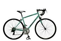 Falcon Express 14 Speed 47cm Ladies Road Race Bike Bicycle 700c F7017224