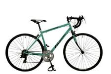 Falcon Express 14 Speed 47 cm Ladies road race bike bicycle 700 C f7017224