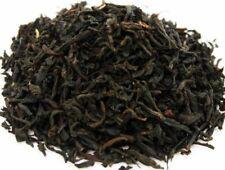 (II)teaf- ENGLISH EARL GREY - schwarzer Tee - im Tea Caddy (100g)