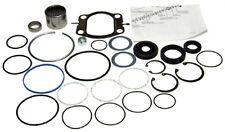Steering Gear Rebuild Kit ACDelco Pro 36-350430 Reman