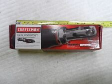 "Craftsman 1/4"" Drive Air Mini Ratchet Wrench NIP - Part # 19930"