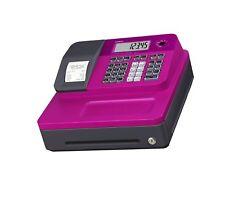 Casio Se-g1sc-pk Electronic Cash Register Free2dayship Taxfree
