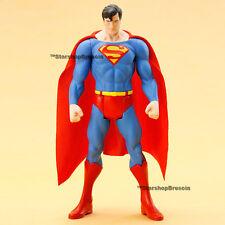 Statue DC Comics - Superman Kotobukiya Dc023085