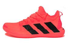adidas Stabil Next Generation Indoor Shoes Badminton Volleyball Unisex FW4740