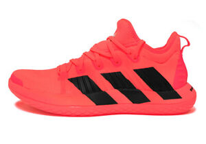 adidas Stabil Next Generation Indoor Shoes Badminton Volleyball Unisex FW4740