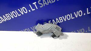 SAAB 9-3 YS3F Interior Heater Resistor PU2K 006962R 2007 12090268