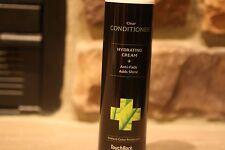 TOUCHBACK Clear Conditioner Hydrating Cream Anti-Fade Adds Shine 8 Fl Oz