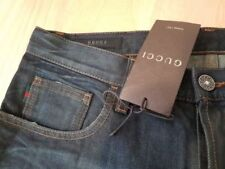 Gucci Cotton Clothing for Men