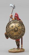 THOMAS GUNN ANCIENT GREEKS & PERSIANS XE015B IMMORTAL KICKING BRONZE SHIELD MIB