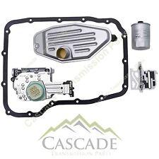 Transmission Solenoid Block Service Kit 4WD Pack Shift Dodge 45RFE 545RFE 68RFE
