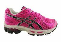 Asics Gel-Nimbus 14 Gs Kids Running Sport Shoes - KidsShoes